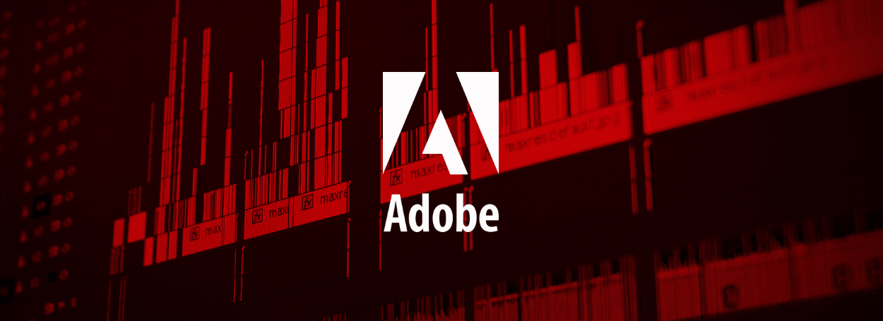 Adobe Interview Experience(For 2020 Summer Intern On-Campus)